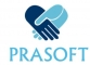 Digital Marketing Internship at PRASOFT IT SERVICES PRIVATE LIMITED in Hyderabad