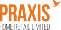 Human Resources (HR) Internship at Praxis Home Retail Limited in Mumbai