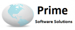 C++ Application Development Internship at Prime Software Technology Solutions in Pune