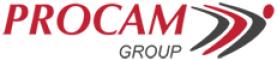 Graphic Design Internship at Procam Group in Mumbai