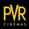 UI/UX Design Internship at PVR Cinemas in Gurugram