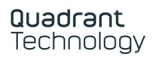 Content Writing Internship at Quadrant Technology in Kolkata