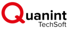 Web Development Internship at Quanint Techsoft Private Limited in Hyderabad