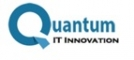 Software Testing (QA) Internship at Quantum IT in Noida