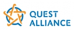 Content Writing Internship at Quest Alliance in Guwahati