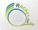 Marketing Internship at Racketlon World Services in Delhi, Noida, Gurgaon