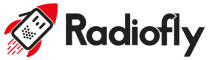 Creative Writing Internship at Radiofly Podcast Network in