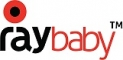 Research (Biotechnology) Internship at Raybaby in Bangalore