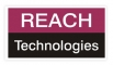 International Business Development Internship at Reach Technologies in