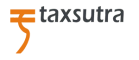Legal Research Internship at Realtime Taxsutra Private Limited in Thane