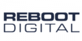 Front End Development Internship at RebootDigital in Noida
