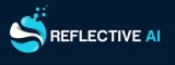 Business Development (Sales) Internship at Reflective AI in