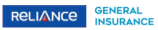 Human Resources (HR) Internship at Reliance General Insurance in Mumbai