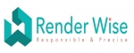 Customer Service (Calling) Internship at Render Wise Solutions Private Limited in Delhi