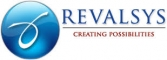 Software Testing Internship at Revlasys Technologies India Private Limited in Hyderabad