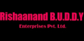 Marketing Internship at Rishaanand B.U.D.D.Y Enterprises Private Limited in Bhubaneswar, Jamshedpur, Ranchi, Jharsuguda