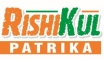 Marketing Internship at Rishikul Patrika (Edu-mart Publications) & News Network Live Private Limited in Agra, Dehradun, Delhi, Khajuraho, Lucknow, Shimla, Jaipur, Bhopal, Nainital, Gwalior