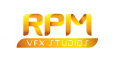 VFX Production Internship at RPM VFX STUDIOS in Chennai