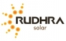 Chemical & Automation Engineering (M.Tech/Ph.D) Internship at Rudhra Solar & Aqua India Private Limited in Bangalore