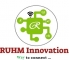 Internet of Things (IoT) Internship at Ruhm Innovation Private Limited in Tumakuru, Bangalore