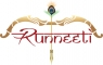 Media Journalism Internship at Runneeti in