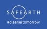 Graphic Design Internship at SafEarth Clean Technologies Private Limited in Bangalore