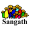 Communication & Data Internship at Sangath in Panaji, Margao
