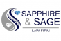 Law/ Legal Internship at Sapphire & Sage in Gurgaon