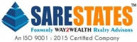 Finance Internship at SareStates Realty Advisors Private Limited in Thane