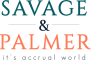 Marketing Internship at Savage & Palmer in Mumbai