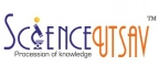 Teaching (Science & Mathematics) Internship at ScienceUtsav in Mumbai