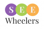 Mobile App Development Internship at SEEwheelers Technologies Private Limited in Hyderabad