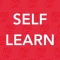 Web Development Internship at SelfLearn in