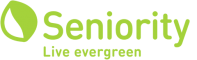 Marketing Internship at Seniority Limited in Pune