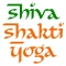 Social Media Marketing Internship at Shiva Shakti Yoga in Pune