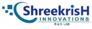 Mobile App Development Internship at Shreekrish Innovations R & D Lab in Bangalore