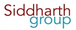 Graphic Design Internship at Siddharth Group in Pune