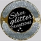 Interior Design Internship at Silver Glitter Creation in Delhi, Ghaziabad, Greater Noida, Noida