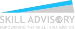 Business Development (Sales) Internship at SKILL ADVISORY in