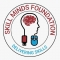 Business Development (Sales) Internship at Skill Minds India in Araria, Begusarai, Bhagalpur, Buxar, Darbhanga, Gaya, Jamui, Katihar, Kishanganj, Madhubani, Mun ...