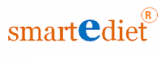 Diet Planning Internship at Smart E-Diet Consulting in Noida