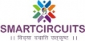Research and Development Internship at Smartcircuits Innovation Private Limited in Faridabad, Chandigarh, Delhi, Pune, Bangalore, Hyderabad, Mumbai, Gwalior West, Gurgoan