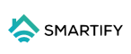 Marketing Internship at Smartify in Gandhinagar