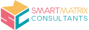 Web Development Internship at Smart Matrix Consultants Private Limited in Ghaziabad, Noida, Faridabad, Delhi, Gurgaon