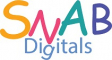 Business Development (Sales) Internship at SNAB Digitals in Agra