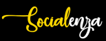 Web Development Internship at Socialenza in Chandigarh