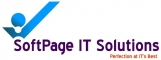Mobile App Development Internship at SoftPage IT Solutions in Pune