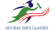 Mobile App Development Internship at Sourav Sir's Classes in Kolkata