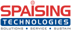 Web Development Internship at Spaising Technologies LLP in Pune