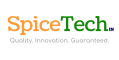 Web Development Internship at SpiceTech India in Thane, Dombivli